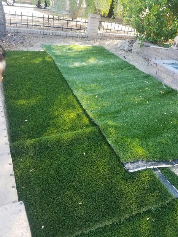 Artificial Grass For Sale In Glendale Az Offerup