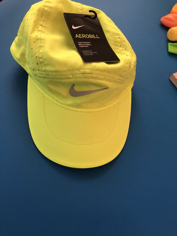 65b164013 Nike Running hat for Sale in Los Angeles, CA - OfferUp
