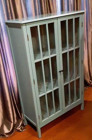 Excellent New And Used Glass Shelves For Sale In Tulsa Ok Offerup Download Free Architecture Designs Scobabritishbridgeorg