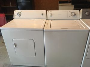 New And Used Whirlpool Appliances For Sale In Atlanta Ga