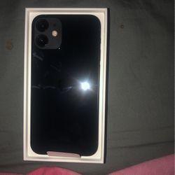 iPhone 12 Mini Thumbnail