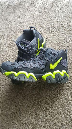 Nike Air Slants Size 8 Men