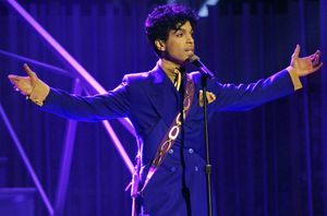 RARE PRINCE LIVE CONCERT DVD COLLECTION RARE for Sale in Monterey Park, CA