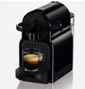 Nespresso Inissia for Sale in Silver Spring, MD