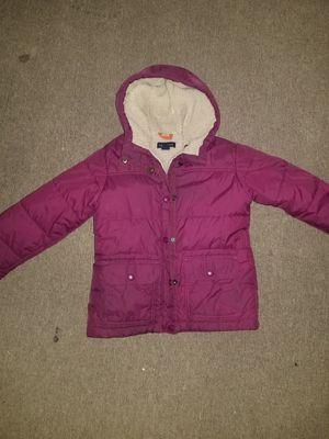 Kids coat for Sale in Philadelphia, PA