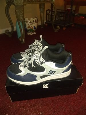 Photo New DC shoes