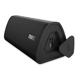 Mifa Bluetooth speaker Portable Wireless Loudspeaker Sound System 10W stereo Music surround Waterproof Outdoor Speaker Thumbnail