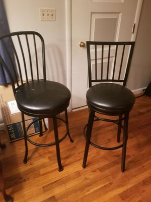 new and used bar stools for sale in lancaster pa offerup. Black Bedroom Furniture Sets. Home Design Ideas