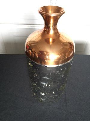 Decorative Vase for Sale in Austin, TX