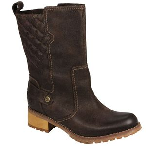 Timberland Earthkeepers Apley Mid Waterproof -Dark Brown for Sale in Silver Spring, MD