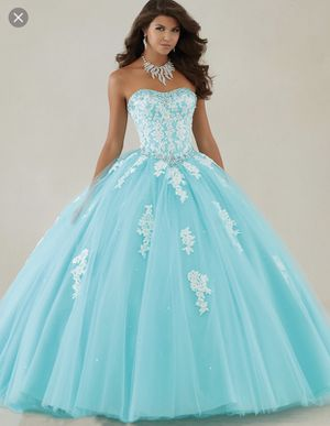 Quince dress for sale for Sale in Alexandria, VA