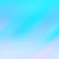 Zona_enders