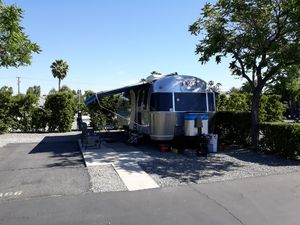 New and Used Campers & RVs for Sale in Downey, CA - OfferUp