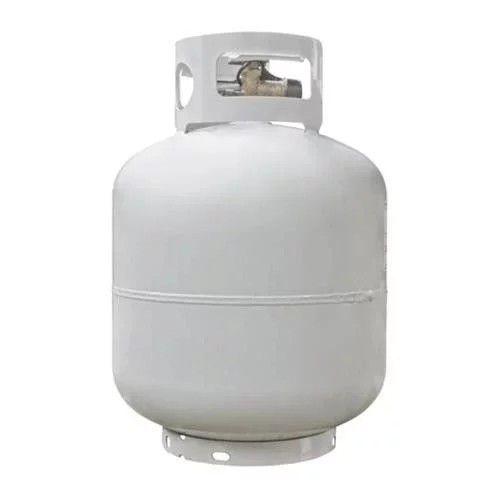 Propane tank full $20