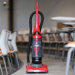 Dirt devil vacuum for Sale in Phoenix, AZ