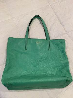 Like new Kate Spade purse for Sale in Bethesda, MD