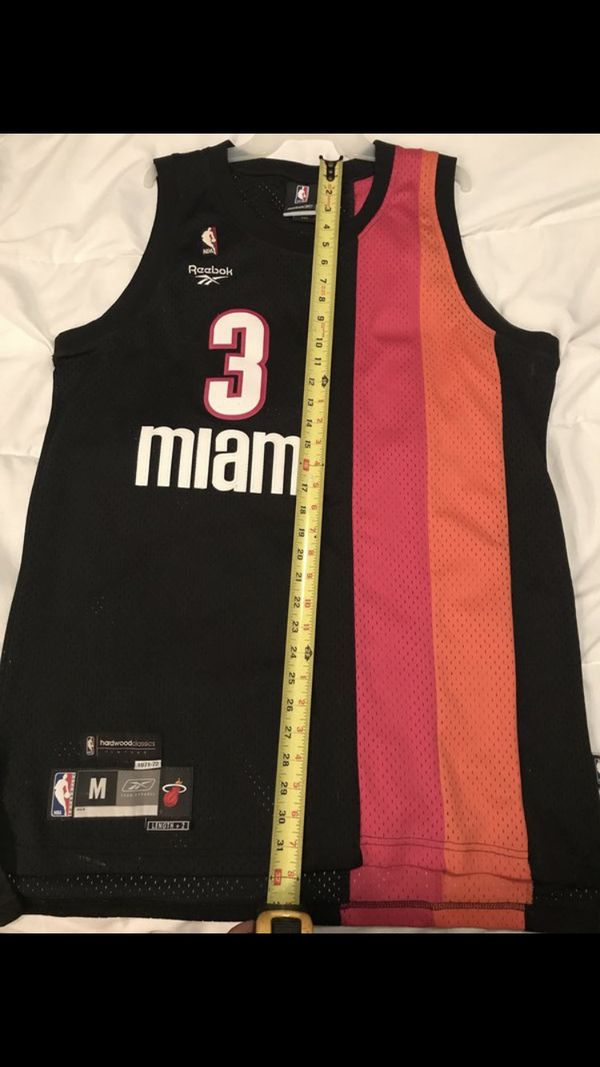 separation shoes bf0c6 271b0 wholesale miami heat floridians jersey for sale 58d5d f21f8