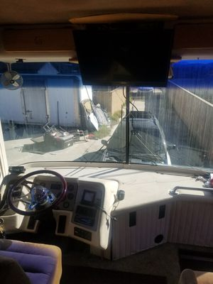 New and Used Motorhomes for Sale in Irvine, CA - OfferUp