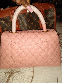 Good Quality Bag! $140 Thumbnail