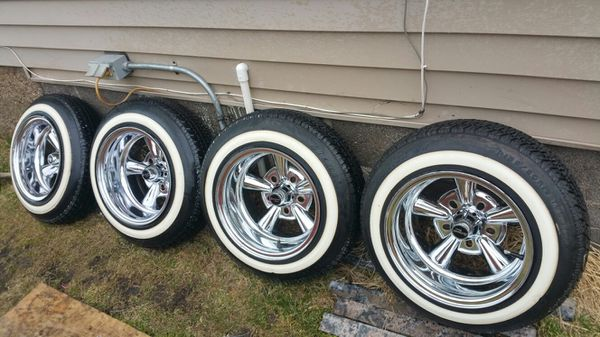 Supreme Rims And Tires - Just Me And Supreme