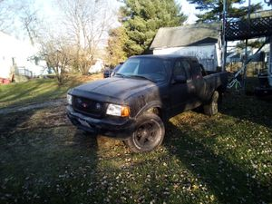 Ford ranger 2003 for Sale in Ashley, OH