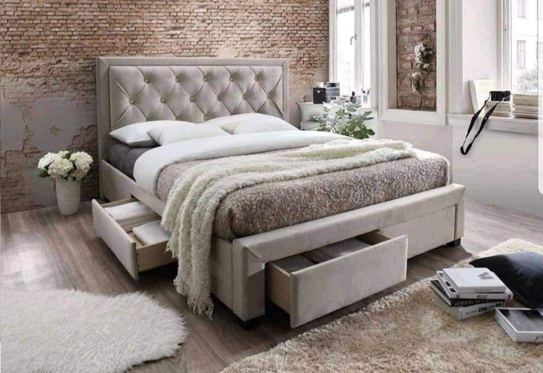 venta de muebles y camas precios bajos directo de fábrica