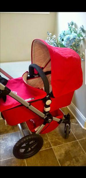 Bugaboo stroller for Sale in Atlanta, GA