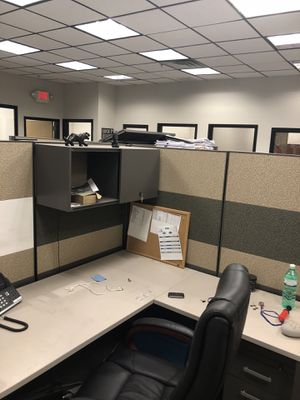 New And Used Office Furniture For Sale In Elizabeth Nj Offerup