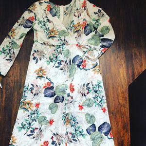 Maxi Romper Dress for Sale in Washington, DC