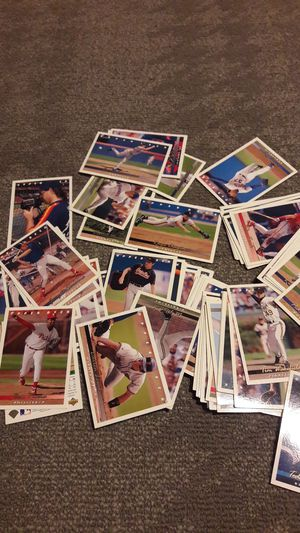 New And Used Phillies For Sale In Claremont Ca Offerup