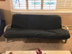 Futon Couch Full Size For In Salt Lake City Ut
