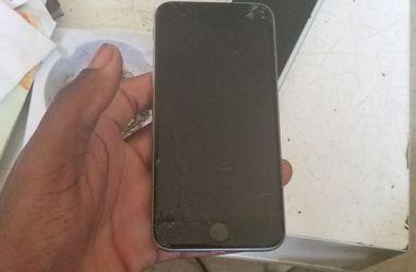 Iphone 6s Thumbnail