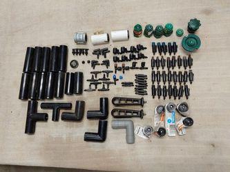 Drip System Parts Thumbnail