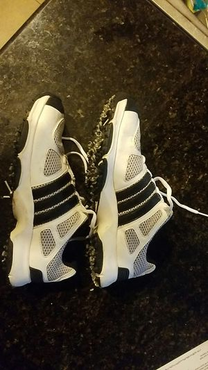 Adidas men's golf shoes size 10 for Sale in Scottsdale, AZ