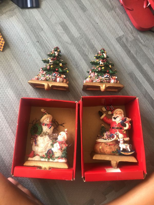 christmas decorations for sale in san diego ca offerup - Christmas Decorations San Diego