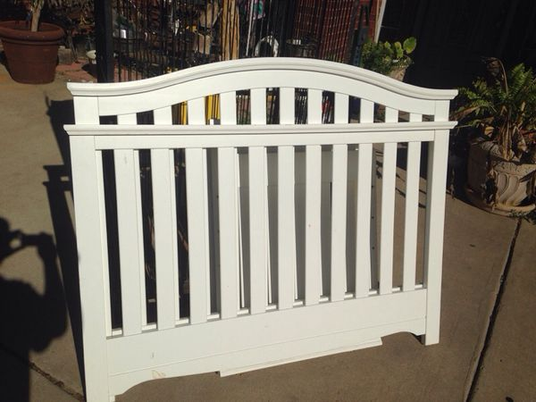 koala home taylor lifetime crib for sale in dallas tx offerup