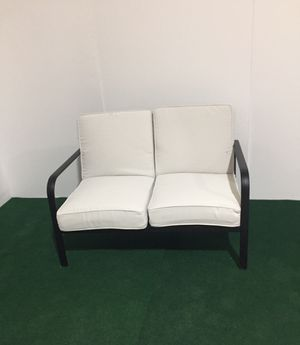 New And Used Patio Furniture For Sale In Alpharetta Ga Offerup