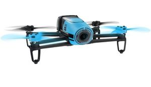 Parrot bebop drone (Parts) for Sale in Philadelphia, PA