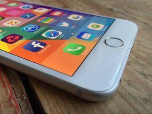 iPhone 6 Plus 128 GB for Sale in Seattle, WA