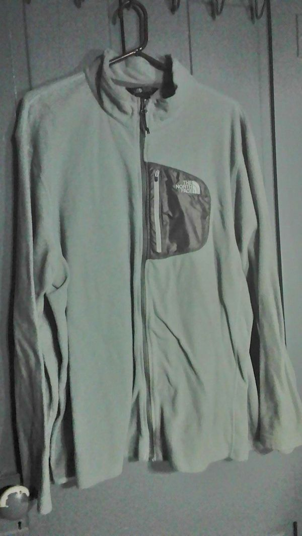105903322 The north face for Sale in White Haven, PA - OfferUp