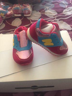 Kids sneakers for Sale in Atlanta, GA
