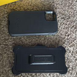 Otter Box Phone Case Thumbnail