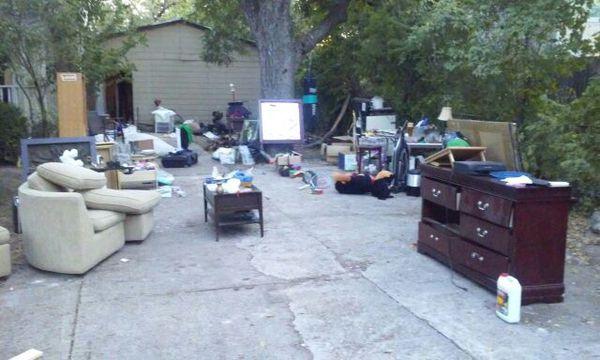 Free stuff for Sale in Dallas, TX - OfferUp
