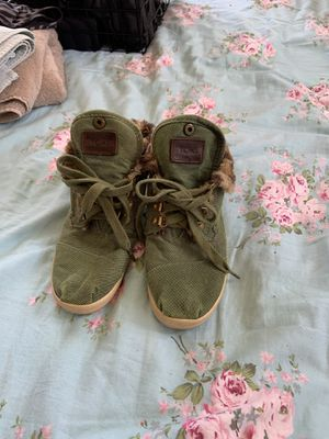 8474aea05b9 New and Used Boots women for Sale in San Fernando, CA - OfferUp