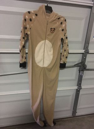 PJ size Small Juror Ladies for Sale in Annandale, VA