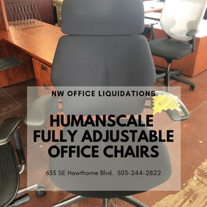 New And Used Office Furniture For Sale In Portland Or Offerup