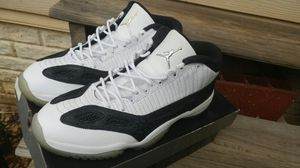Nike Air Jordan 11 XI LE Retro Low concord for Sale in Bowie, MD
