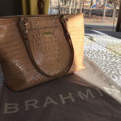 Brahmin Bag Thumbnail