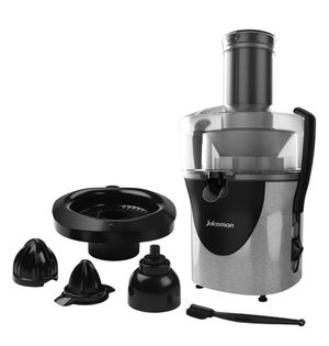 Juicemon all-in-one juicer for Sale in Denver, CO