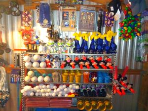 Disney items for Sale in Kissimmee, FL